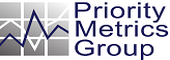 Priority Metrics Group