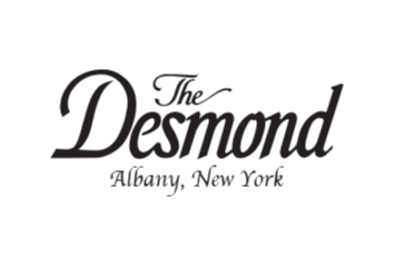 CEN Member Spotlight - The Desmond - The Official Hotel of the CEN