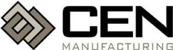 Chief Executives Network for Manufacturing of the Capital Region, Inc. (CEN)